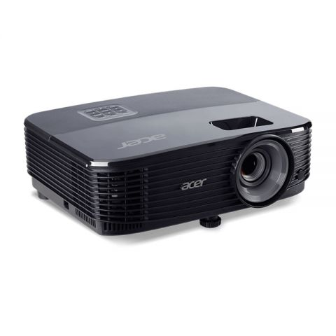 Acer X1123HP SVGA 4000 Lumens DLP Projector