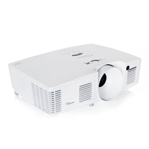 Optoma EH341 Full HD Projector