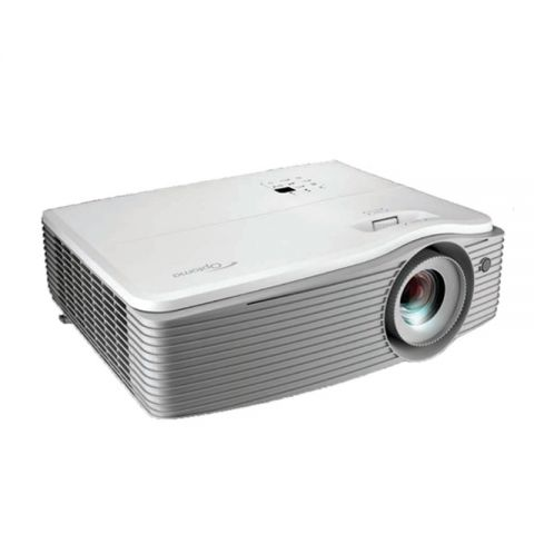 Optoma EH502 Full HD 3D Projector