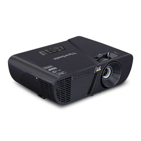 Viewsonic PJD7720HD 3D Projector